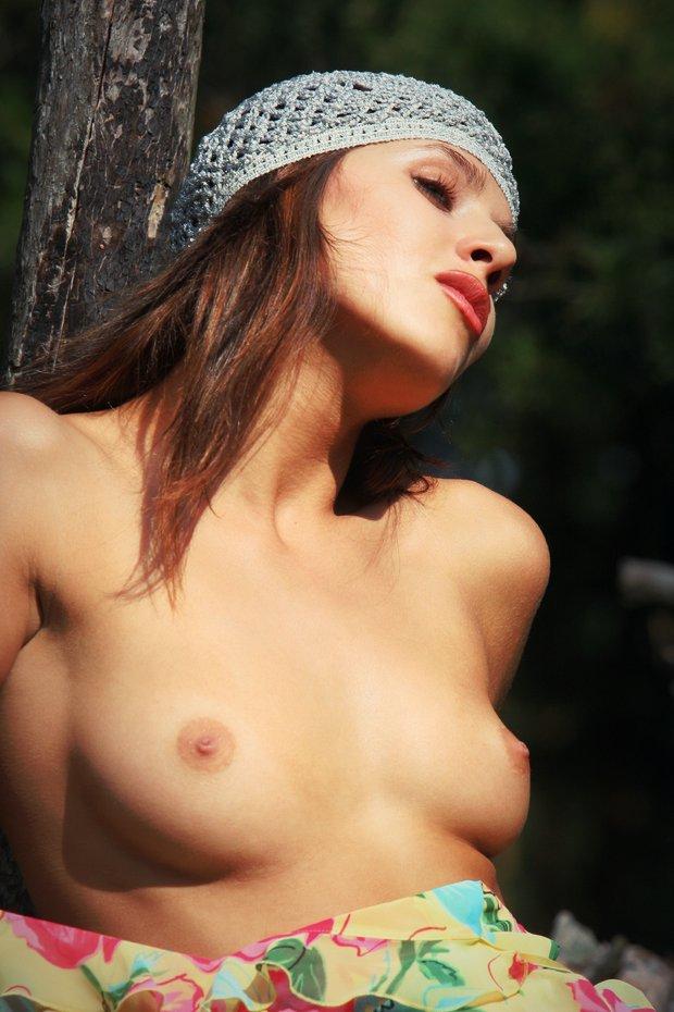 La belle mature du blog cougar en Centre-Val-de-Loire