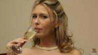 Cougar libertine : une femme libérée Les cougars libertines sont au club échangiste : cliquez-ici Une cougar libre de coprs et d'esprit est une femme mature, libre de corps et...