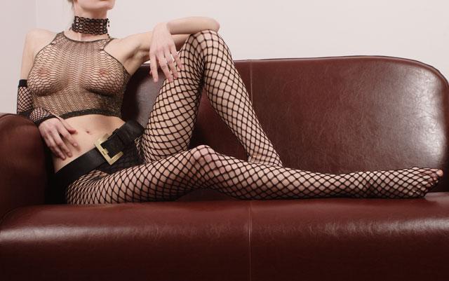 Rencontre une cougar sexy en Bourgogne