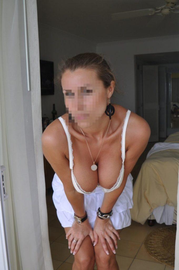 Je cherche une vraie relation sexe